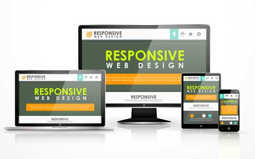 Understanding the Web Design in Myrtle Beach